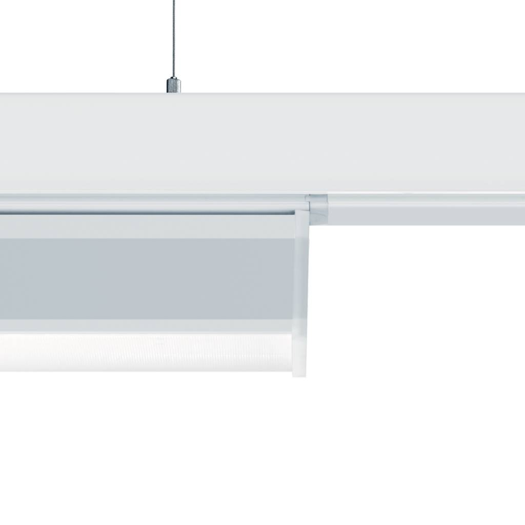 Zumtobel Tecton LED Linear