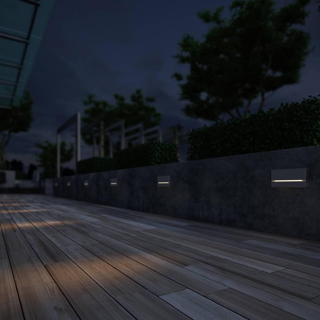 MP Lighting L49