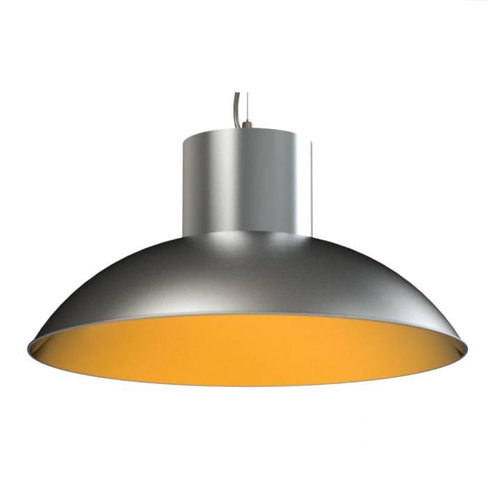 V2 Lighting Modo Cappello