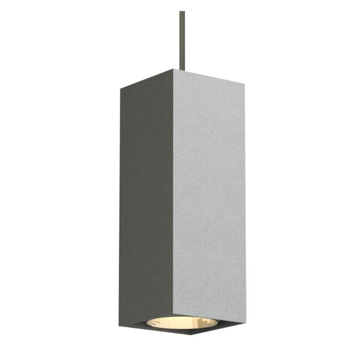 V2 Lighting Qube Pendant