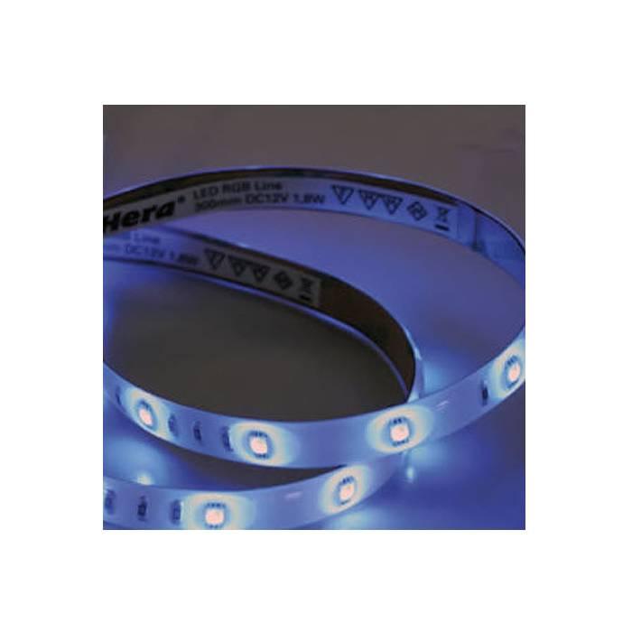 Hera  Tape-LED