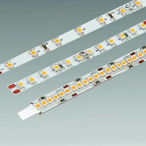 TapeBasic-LED
