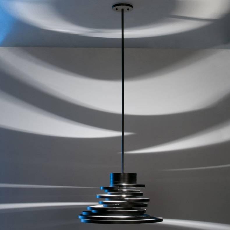 Absolux Lighting Hula Hoop