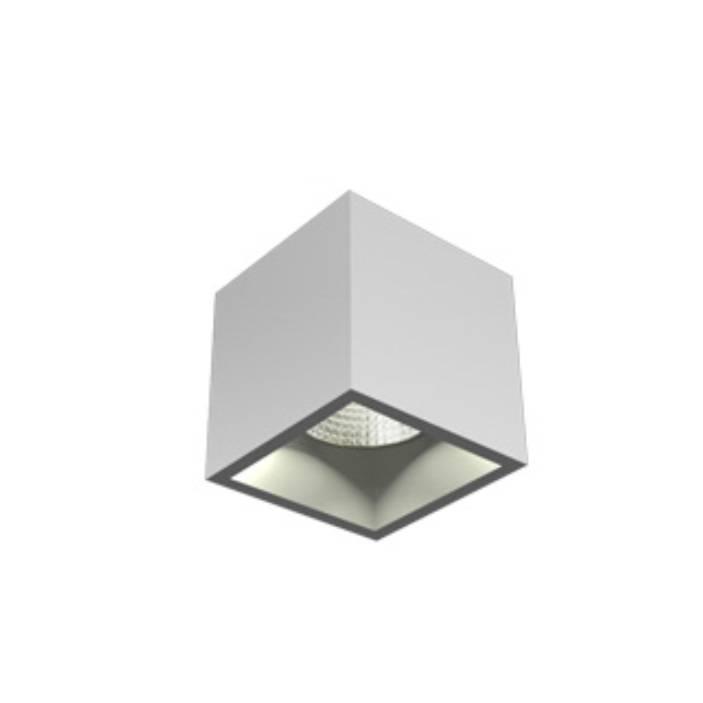 MP Lighting L610