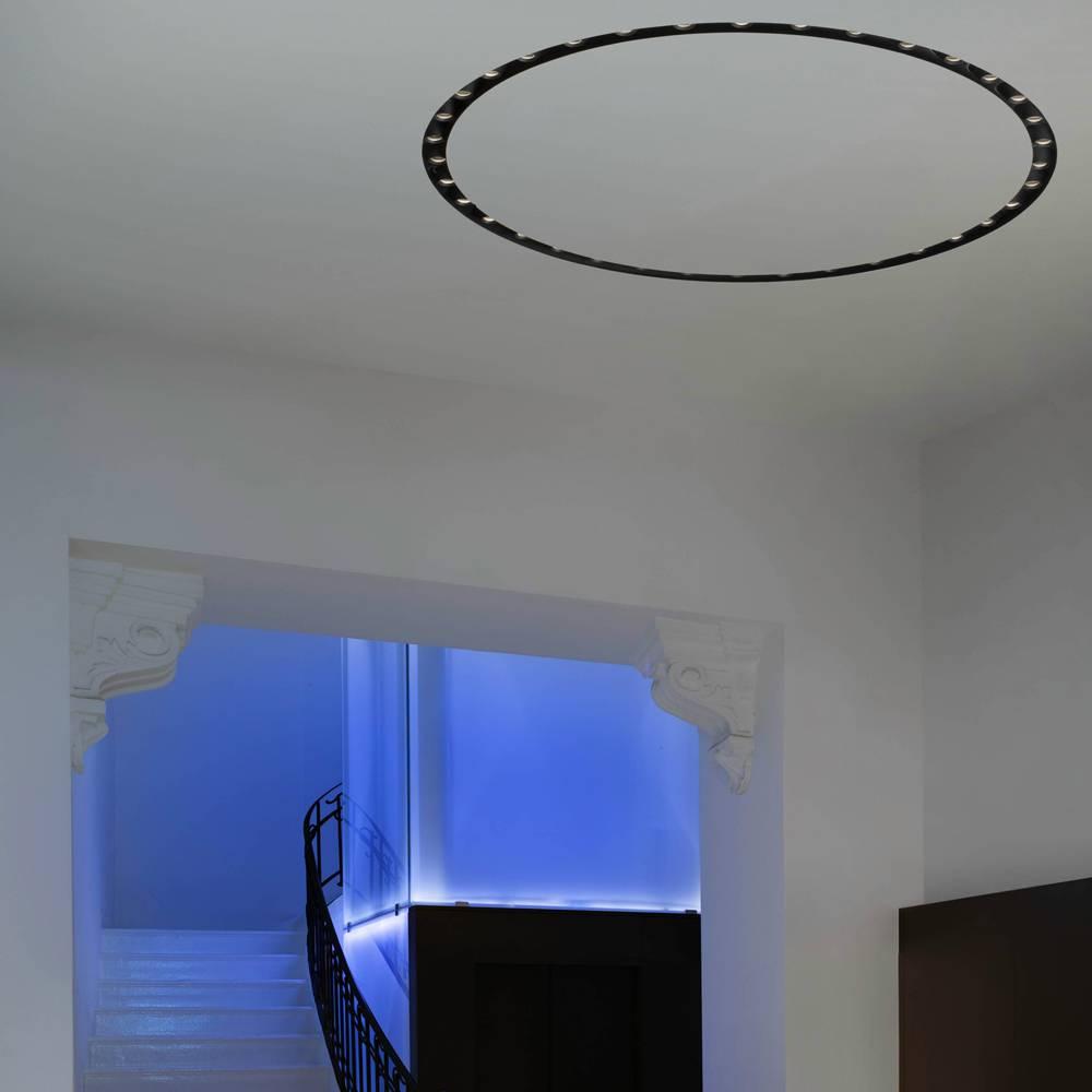 FLOS Circle of Light