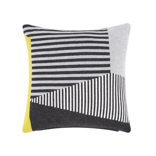 Tom Dixon Line Cushion