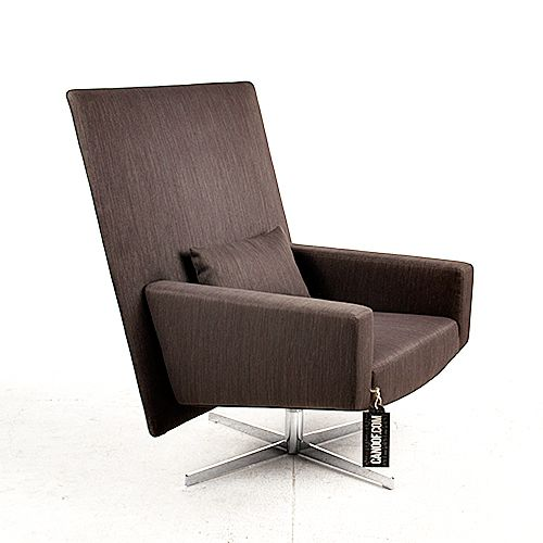 moooi jackson chair lumigroup