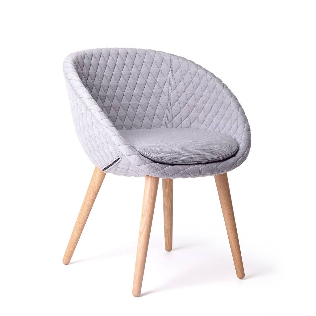 Moooi Love Chair