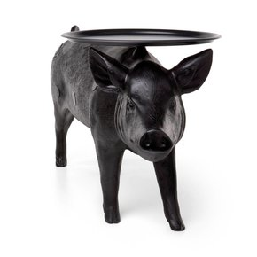 Pig Table