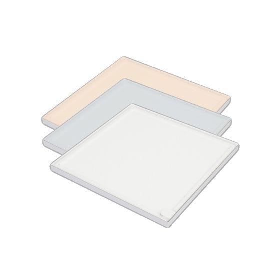 Rosco Custom LitePad CCT