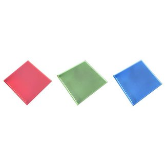 Rosco Custom LitePad RGB