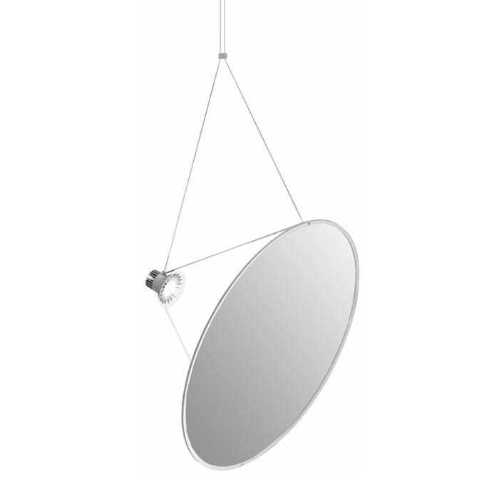 Luceplan Suspension Amisol par Luceplan