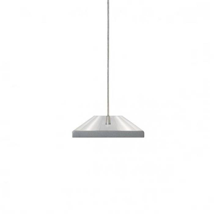 Vode Lighting ZipThree 707 Ceiling Cable