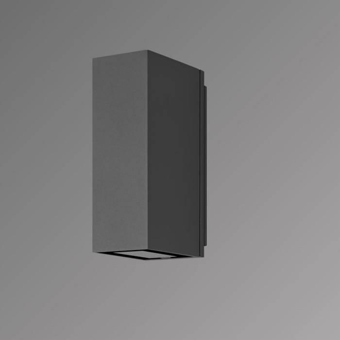 We-ef VLS 410 LED