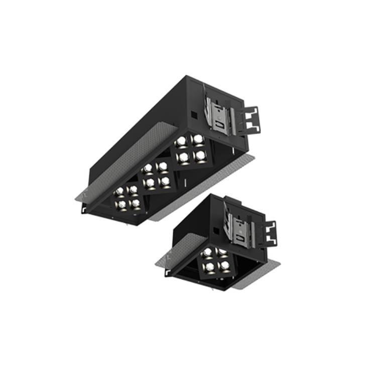 Pathway Lighting MAQLD Series