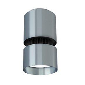 C68QSLB73V  - 6'' Aperture LED Cylinder