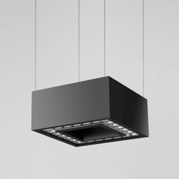 hèmèra quantum lumigroup architectural lighting and controls