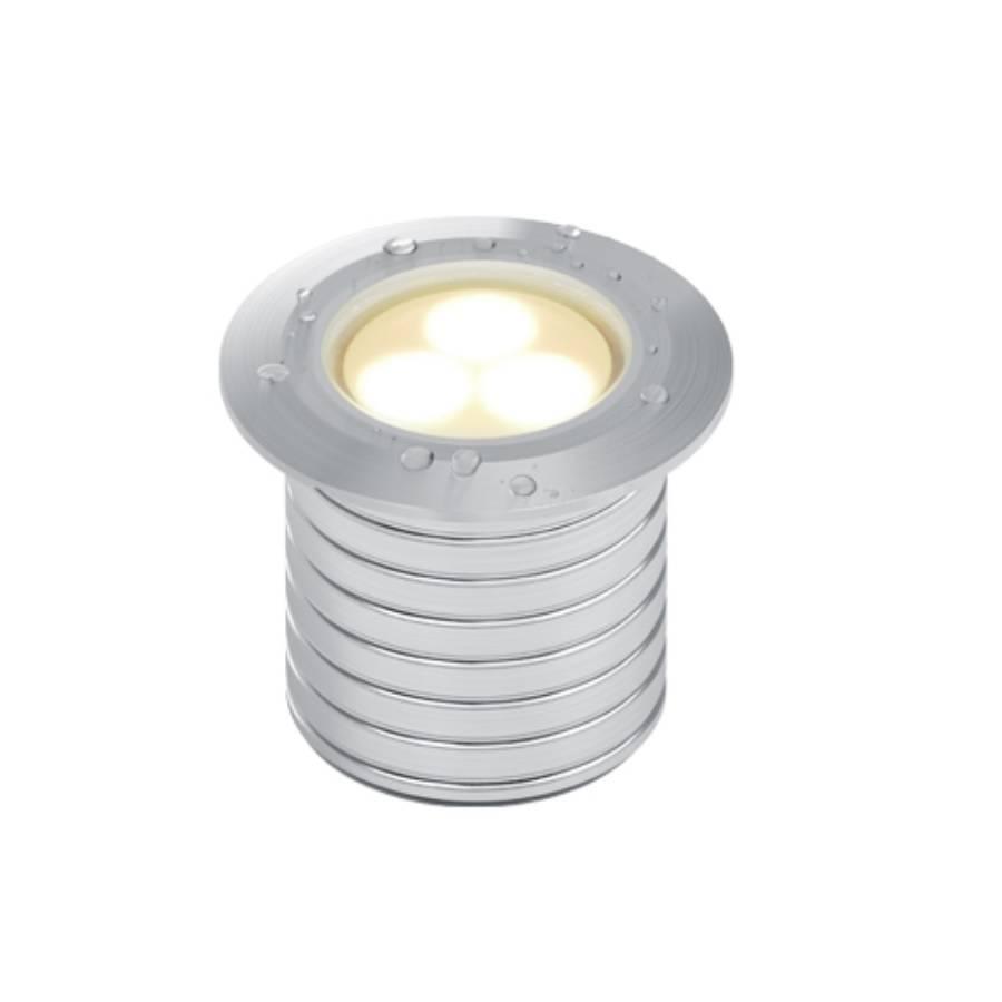 MP Lighting L05