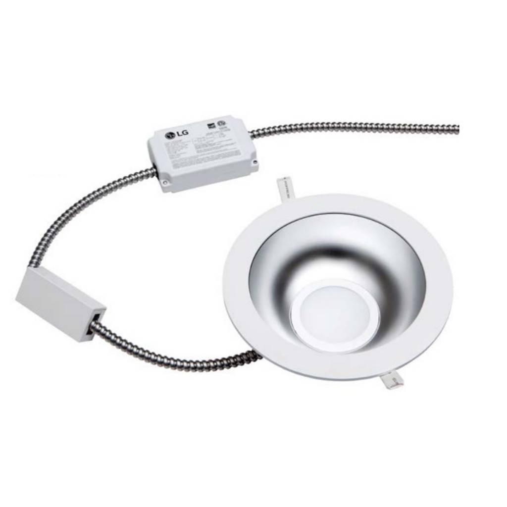 LG Lighting Commercial Retrofit Downlight
