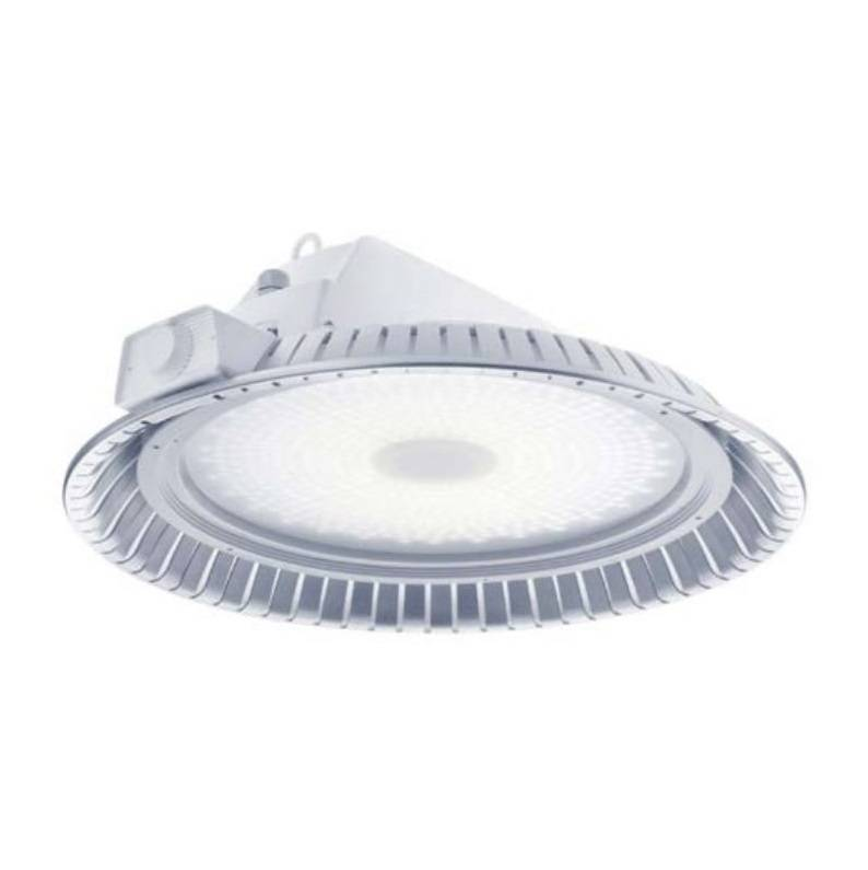 LG Lighting IP 65 HIGH BAY