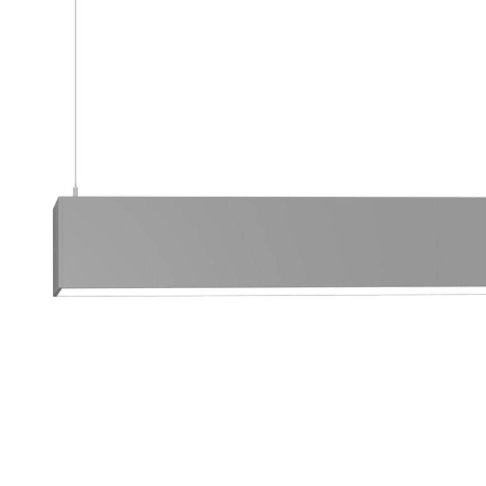 Deco Lighting Vector 2 Pendant