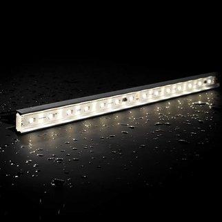 OUTLINE Outdoor LED lights