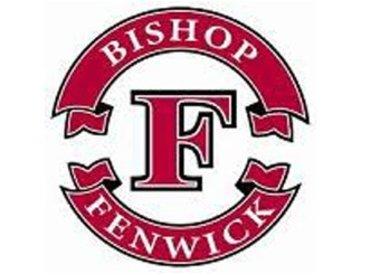 Bishop Fenwick #63