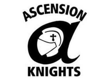 Ascension #54