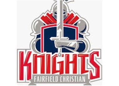 Fairfield Christian #72