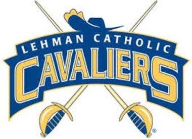 Lehman High School #135