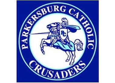 Parkersburg Catholic High School #137