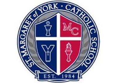 St. Margaret of York #47
