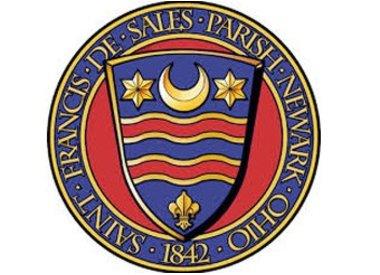 St. Francis DeSales Elementary Newark #43