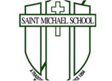St. Michael Findlay #88
