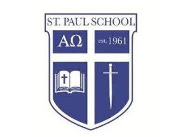 St. Paul #62