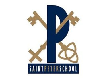 St. Peter Huber Heights #51