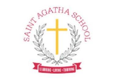St. Agatha #8