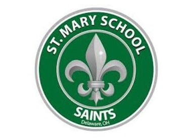 St. Mary Delaware #85