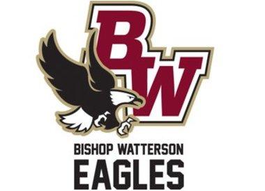 Bishop Watterson High School #27