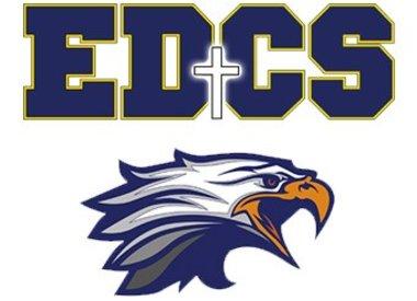 East Dayton Christian #6