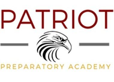 Patriot Prep Junior/Senior High (6-12) #133