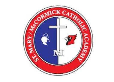 St. Mary Port Huron  MI #19