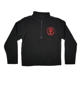 Elder Manufacturing Co. Inc. ST. MATTHIAS FLEECE