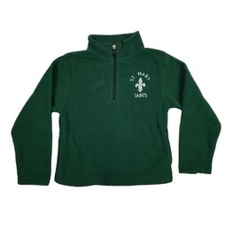 Elder Manufacturing Co. Inc. ST. MARY DELAWARE FLEECE