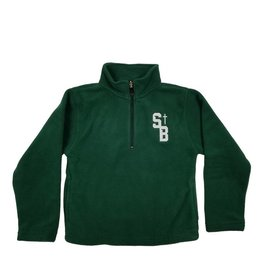 Elder Manufacturing Co. Inc. ST. BRENDAN FLEECE