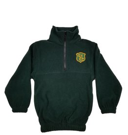 School Apparel, Inc. ST. BRIGID FLEECE