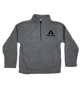 Elder Manufacturing Co. Inc. ASCENSION FLEECE