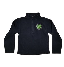Elder Manufacturing Co. Inc. ST. PATRICK TROY FLEECE