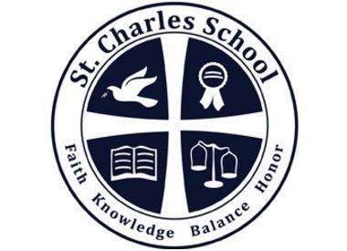 St. Charles Kettering  #13