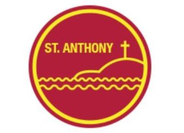 St. Anthony Lorain #40
